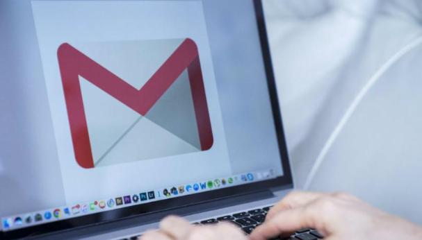 5 bước tạo mật khẩu ứng dụng cho Gmail
